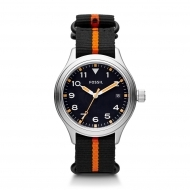 Ceas Limited Edition Compass Three Hand